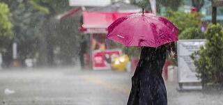 Meteorolojiden son dakika uyarısı Kuvvetli olacak...