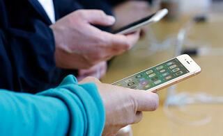 iOS 13ün özellikleri ve yayın tarihi belli oldu