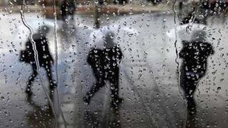 Meteorolojiden ülke geneli için çok kritik uyarılar
