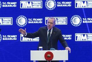 Son Dakika... Cumhurbaşkanı Erdoğandan önemli açıklamalar