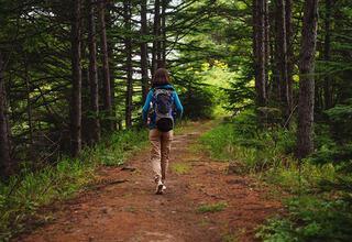 Yürüyüşten fayda sağlamanın 3 püf noktası