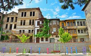 Ramazan Bayramı tatilinde İstanbula yakın 10 rota