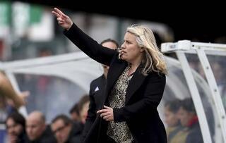 Chelsea'ye sürpriz aday Sarri'nin yerine...