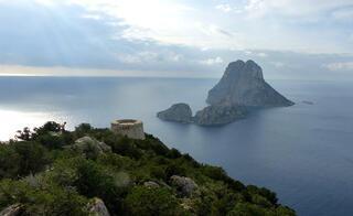 İspanyada görmeniz gereken 12 yer