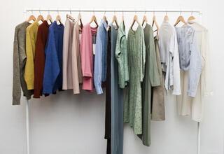 Gardırobunuzda kurtulmanız gereken 5 kıyafet
