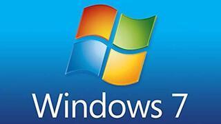Microsoft bir yıl içinde Windows 7 desteğini sonlandıracak