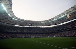 UEFAdan yeni kurallar Resmen onaylandı