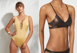 2019 mayo/bikini trendleri
