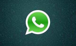 WhatsApp uyardı Toplu mesaj atanlara dava...