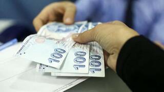 Çalışan herkesi ilgilendiriyor... Sadece o şartla paraya çevrilir