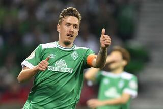 Comolliden Bundesliga operasyonu 2 yıldız...