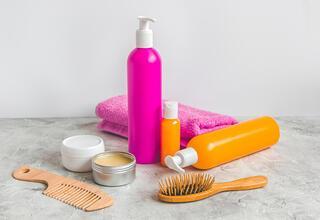 Plastik kullanımını azaltmanın 9 yolu
