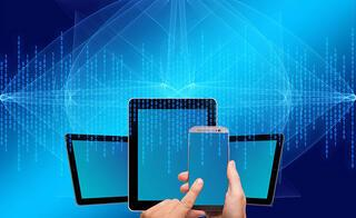 Kişisel verileri korumak için en basit yöntemler