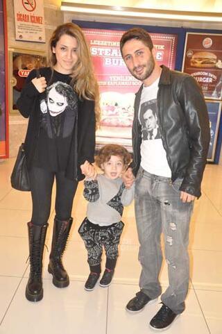 Yağmur Sarıoğlu: Kocamla dalga geçenler şimdi helallik istiyor