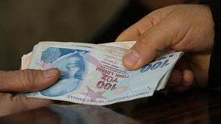 Milyonları ilgilendiriyor Daha yüksek maaş...