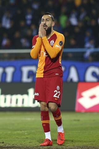 Menajeri İstanbula çağrıldı Kulüp bul...