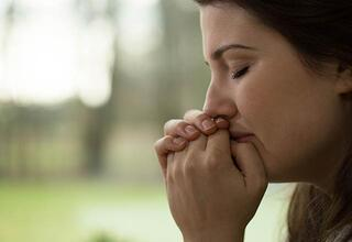 İlişkilerde sürekli yaşanan krizin nedenleri