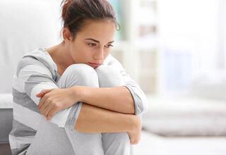 Anksiyete ilişkileri nasıl etkiler