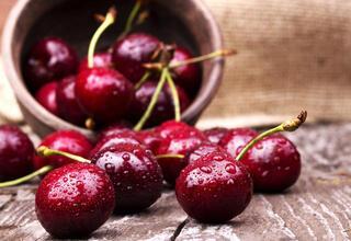 Meyve yemek için en ideal zaman hangisi