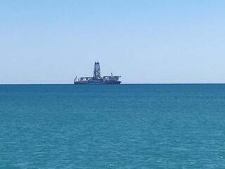 Yavuz Mersinde