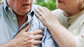 Yaz mevsiminde kalp krizinden koruyan öneriler