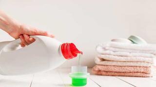 Bebek kıyafetleri yıkarken dikkat edilmesi gerekenler