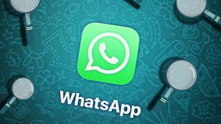 WhatsApptan QR kod güncellemesi: Kişi eklenebilecek
