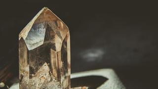 Evinizin pozitif enerjisini arttıran taşlar
