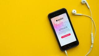 Müzik dinlerken Wi-Fi şifresine bile ulaşılacak