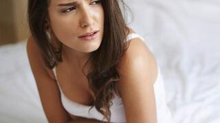 Probiyotiğin etkisi 2 haftada ortaya çıkıyor
