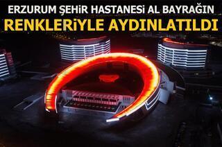 Atatürk Havalimanında tarihi gün... Cumhurbaşkanı Erdoğandan önemli açıklamalar