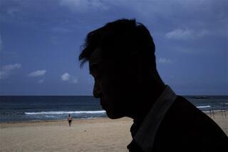 Kuzey Korede günlük yaşam