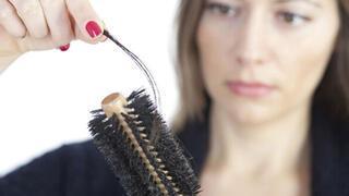 Ihlamur saç dökülmesini önlüyor