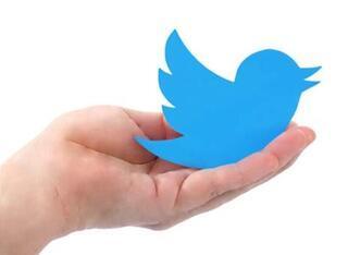 Twitter tasarımı değiştiriyor: İşte yeni hali...