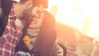 İlişkinize  zarar verecek alışkanlıklar