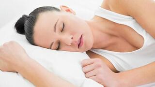Sabahları erken kalkmak kanser riskini azaltıyor mu