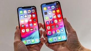 iPhone, artık vazgeçilmez değil
