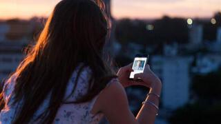 Teknoloji Nomofobiyi getirdi: Dünyanın en büyük fobisi olabilir