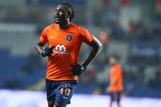 Trabzonsporda gündem golcü transferi