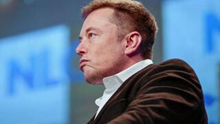 Musk açıkladı, test uçuşları başlıyor