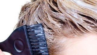 Yazın sarı saçların bakımı nasıl olmalı