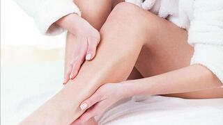 Çilek bacak nedir, nasıl geçer
