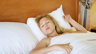 Yazın yatmadan önce cilt bakımı nasıl olmalı