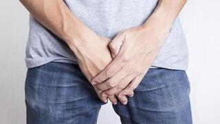 Sinir hasarı cinsel hayatı olumsuz etkiliyor