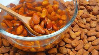 Dopamin seviyesini destekleyen 10 yiyecek