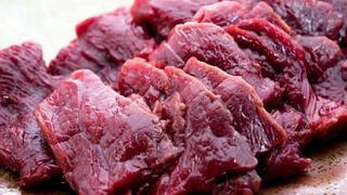 Böbrek hastaları eti nasıl tüketmeli