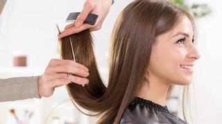 Saçlarınızı hızlıca uzatacak 5 yöntem