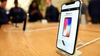 iPhonelarda üçüncü parti batarya kullanımı yazılımla engellenecek