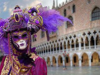 Kruvaziyerler Venedike yanaşamayacak