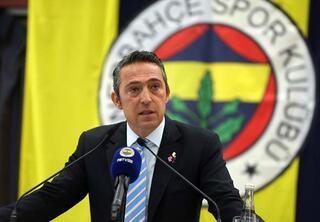 Fenerbahçeden ters köşe Nzonzi bombası...